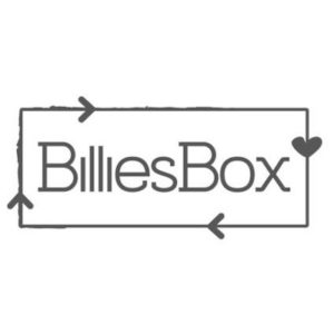 Billiesbox