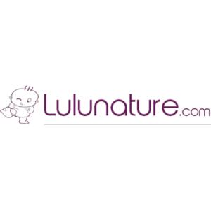 Lulu Nature